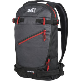 Millet Mystic 15 Backpack Black/Noir